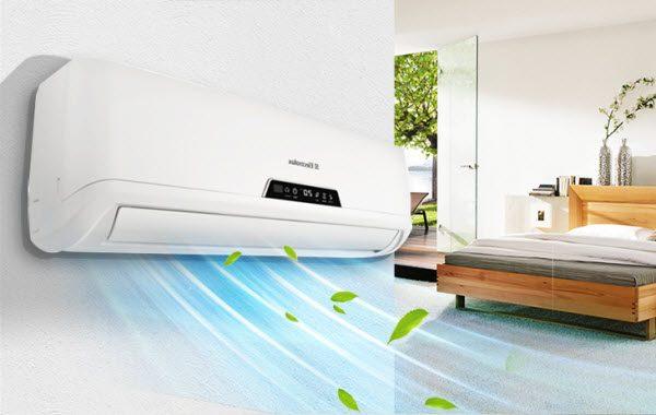 Bí quyết chọn mua máy lạnh loại tiết kiệm điện nhất