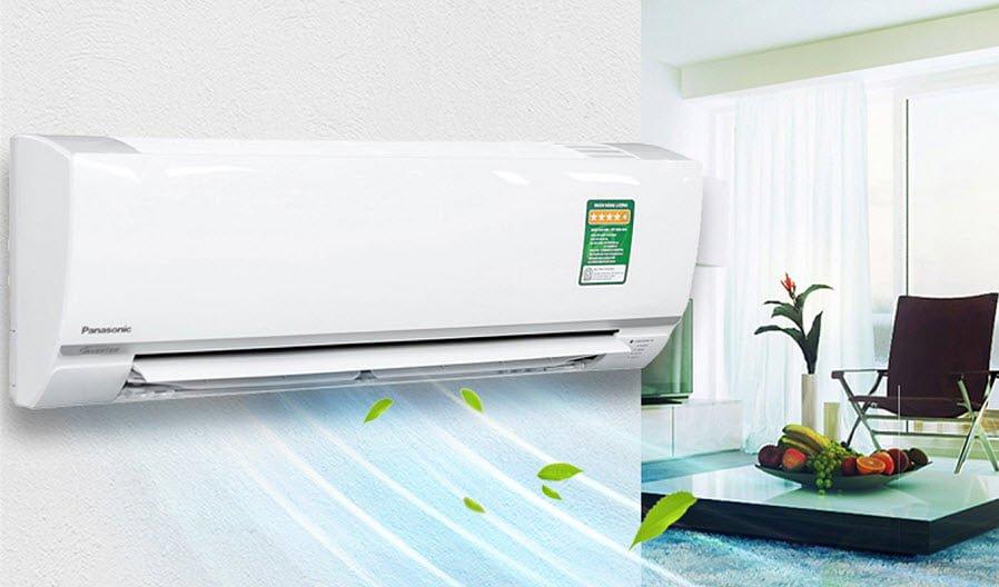 Làm sao để chọn được máy lạnh tiết kiệm điện phù hợp với nhu cầu?